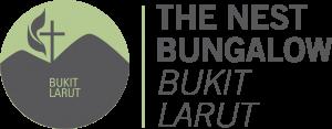 logo_-_bukit_larut