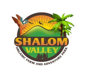 shalom-valley