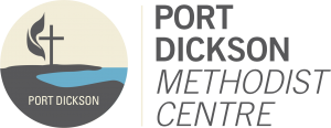 logo_-_port_dickson