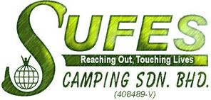 sufes-camping-profile