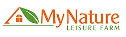 MNLF-logo_small